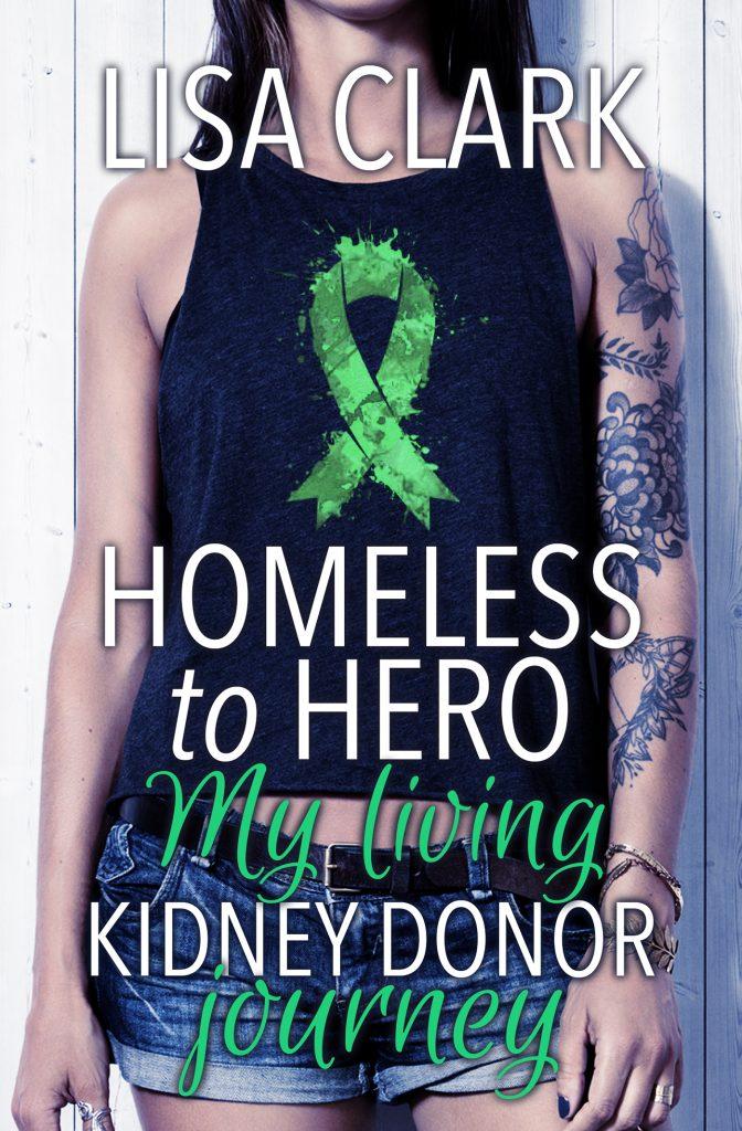 Homeless to Hero