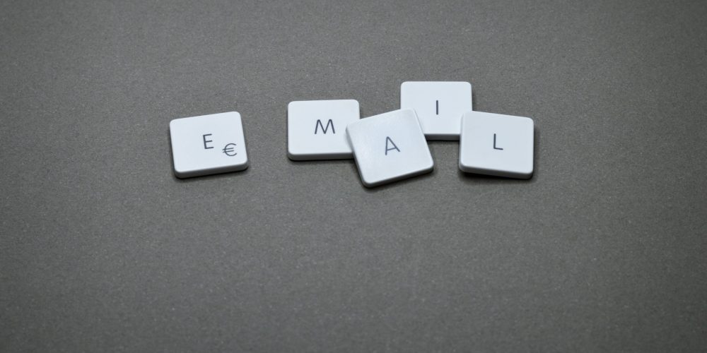 How Often Should You Email Your List?
