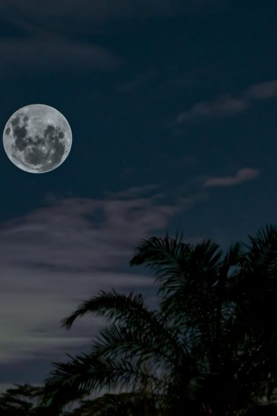 Full Moon Ritual for Copy