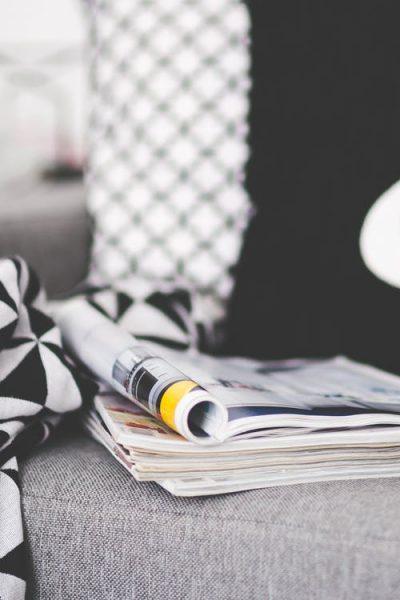 Copy and Marketing for Spiritual Entrepreneurs